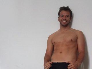 Lucas Oliva