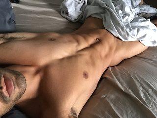 Rico Vega