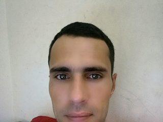 Aadel Alsyad