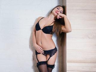 Sandra Shy