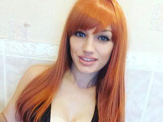 Sexy Kiarra