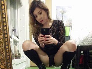 Karina Amato