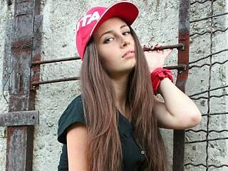 Romanna Sailos