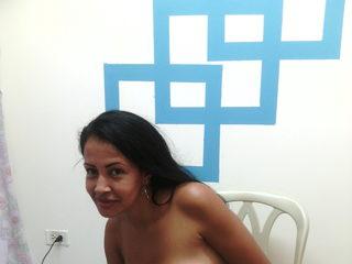 Lucy Mayorca