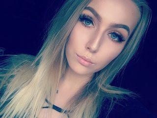 Victoria Ewing