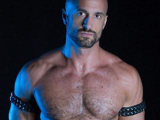 Jake Ewans