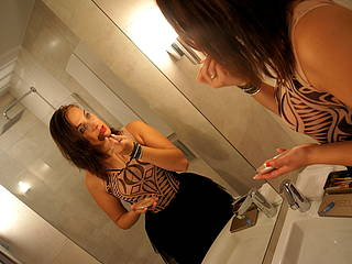 cornelia sex chat Video chat with cornelia - im the sweetest girl you'll ever meet:.