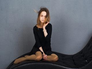 Gabrielle Moor