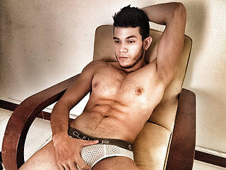 Alex Rocca