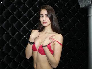 Luna Garner