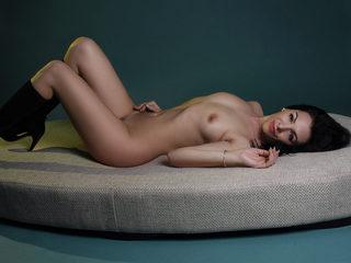 Maya Sage
