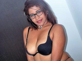 Sabrinna B