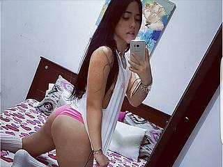 Katha Love