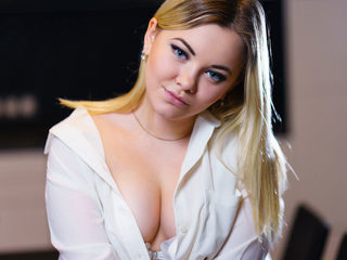 Alexa Beam
