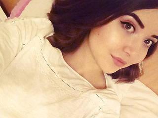 Valeria Powell