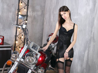 Angelica Jem