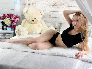 Eliza Fox