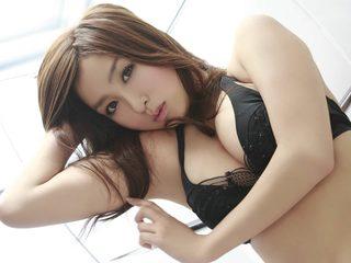Maemi Asian