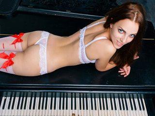 Karina Foxx