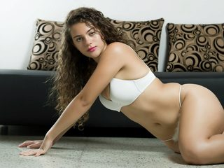 Sally Erotic