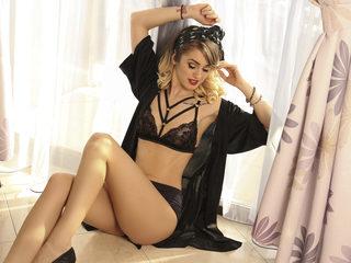 Katy Reed