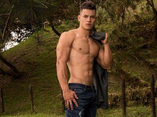 Jason Ochoa
