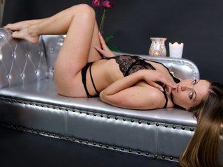 Nina Angeli