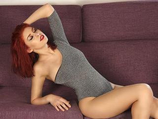 Maya Willson