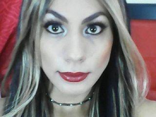 Tamara Horny