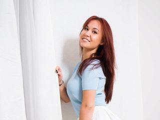 Danielle Bella