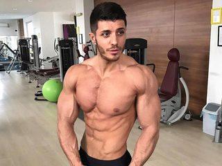 Marco Monaco