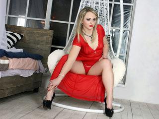 Amber Dearie