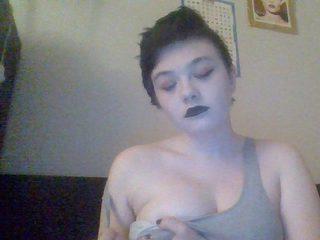 Lillith Addams