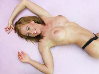 AMBER_HEARTY