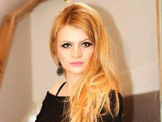 Sophie Ies
