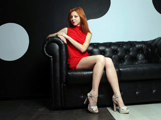 Diana Foxy