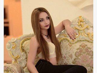 Eva Louna