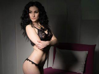 Irma Leroux