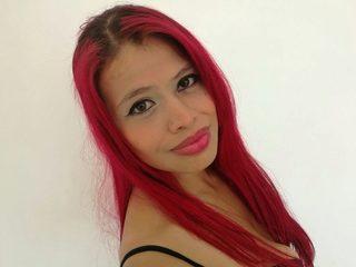 Lila Gomez