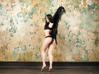 Alexia Sunny