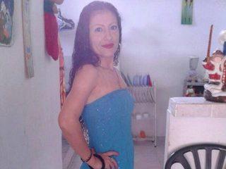 Loren Saenz