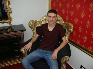 Ruslan Kolov