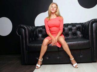 Afina Dolly