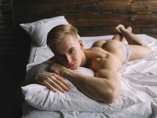 Evan Lensherr