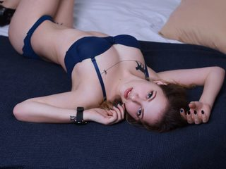 Svetlana Kitty