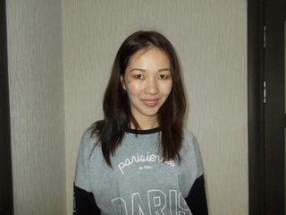 Lana Lai