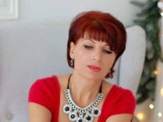 Katrin Fox