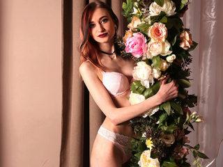 Mona Torres