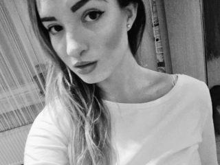 LIAANA_CLYDE