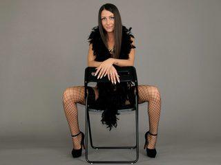 Jessica Sweety